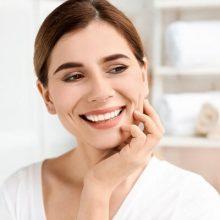 השתלות שיניים גם ביום אחד