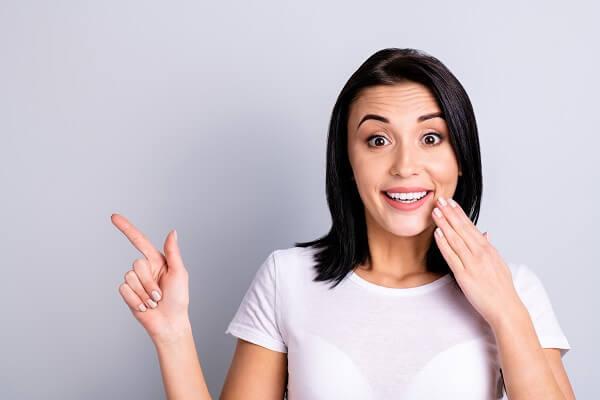השתלת שיניים מקצועית