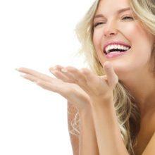 כמה עולים טיפולים אסתטיים? עלויות טיפול שיניים