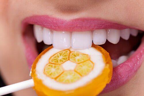 למי מיועדים טיפולי שיניים קוסמטיים?
