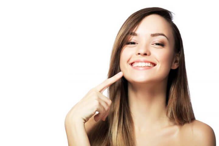 כמה עולה השתלת שיניים?
