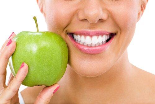 שחיקת שיניים הידוק שיניים ברוקסיזם