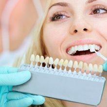 השתלת שיניים - כל מה שצריך לדעת